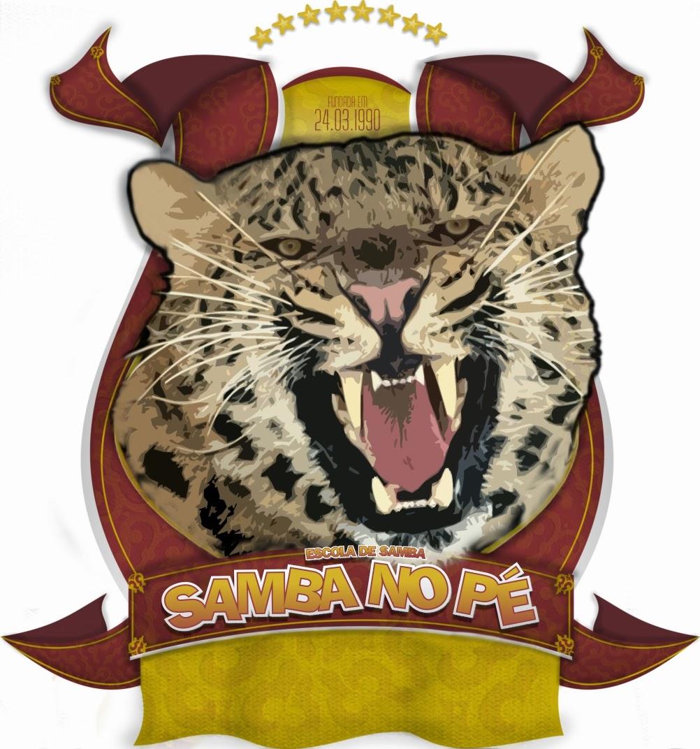 http://1.bp.blogspot.com/-JB-662HTlkg/UzgdbKba91I/AAAAAAAACPs/nw_j6RPaazE/s1600/ESCOLA+DE+SAMBA+SAMBA+NO+P%C3%89+1.jpg