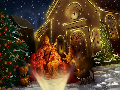 Khushi for life famous christmas candles hd greetings card wallpaper see all merry christmas greeting cards send e cards images graphics and animation to your beloved ones on your favorite social networking sites like m4hsunfo