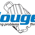 Industrial Tools & Machinery Solutions