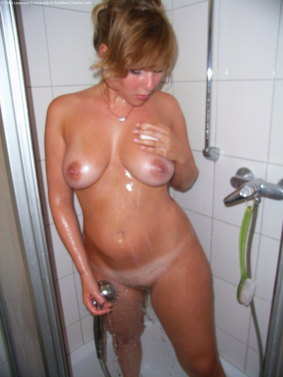 Pitures of tila tequila nude