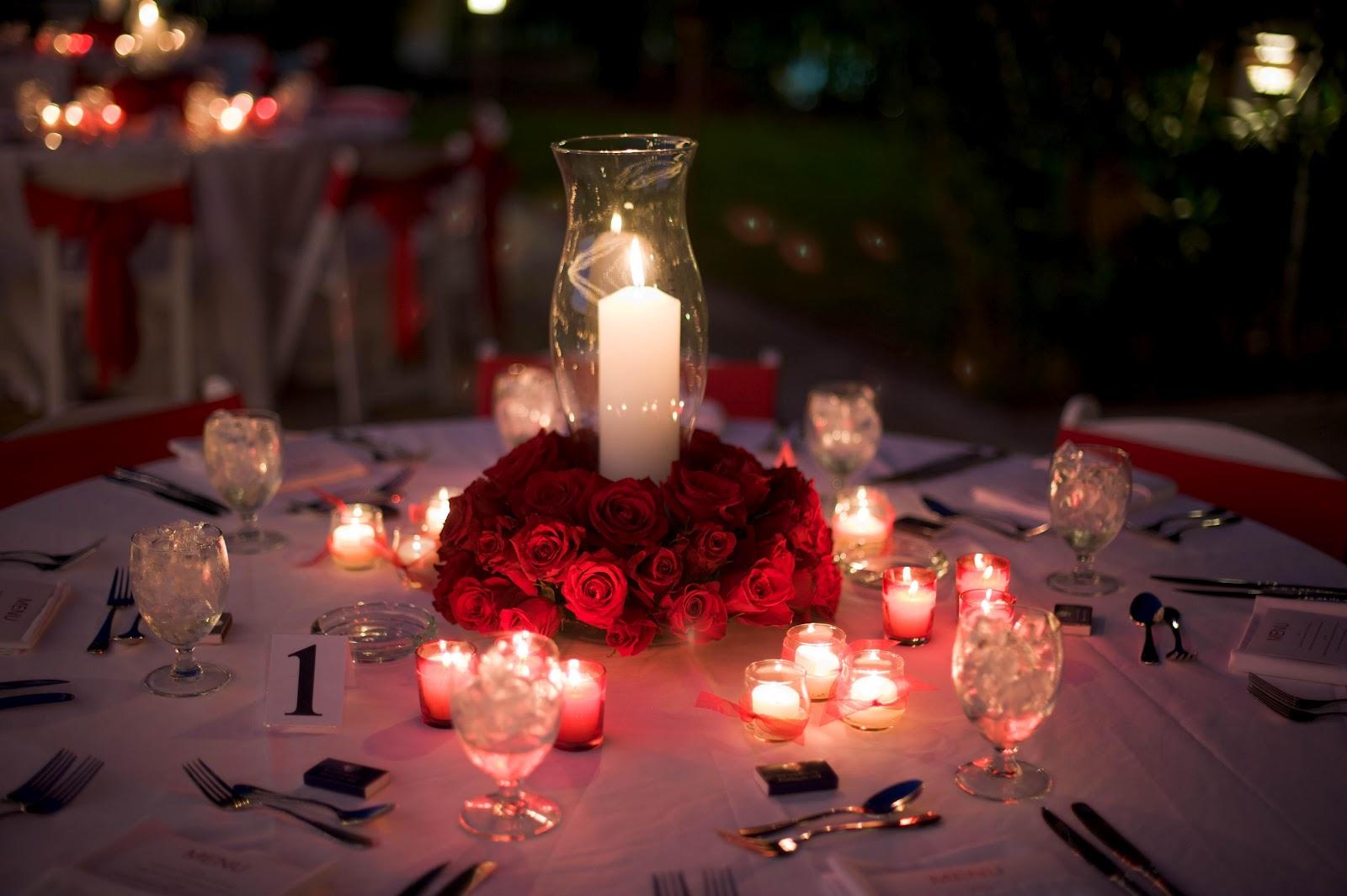 Chic Bahamas Weddings A Valentine S Day Inspired Bahamas