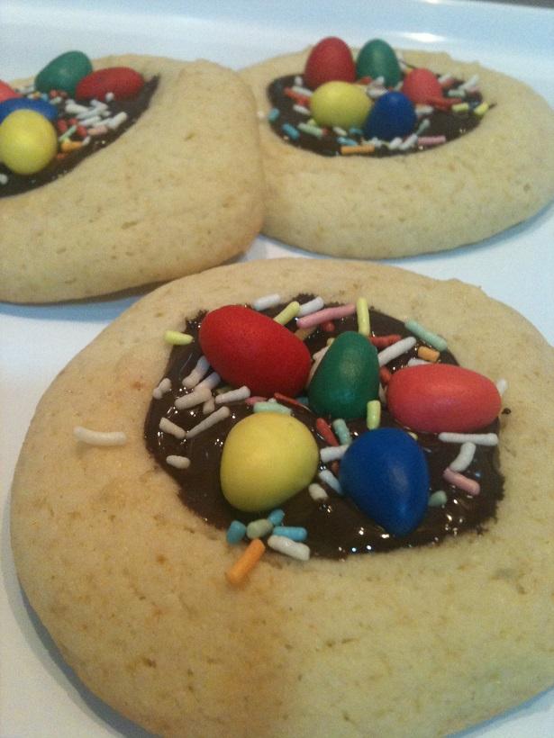 Tricotartas3d tartas cupcakes y galletas decoradas con fondant foto