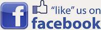 Like Page