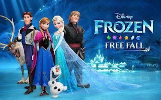frozen free fall 3.3.0