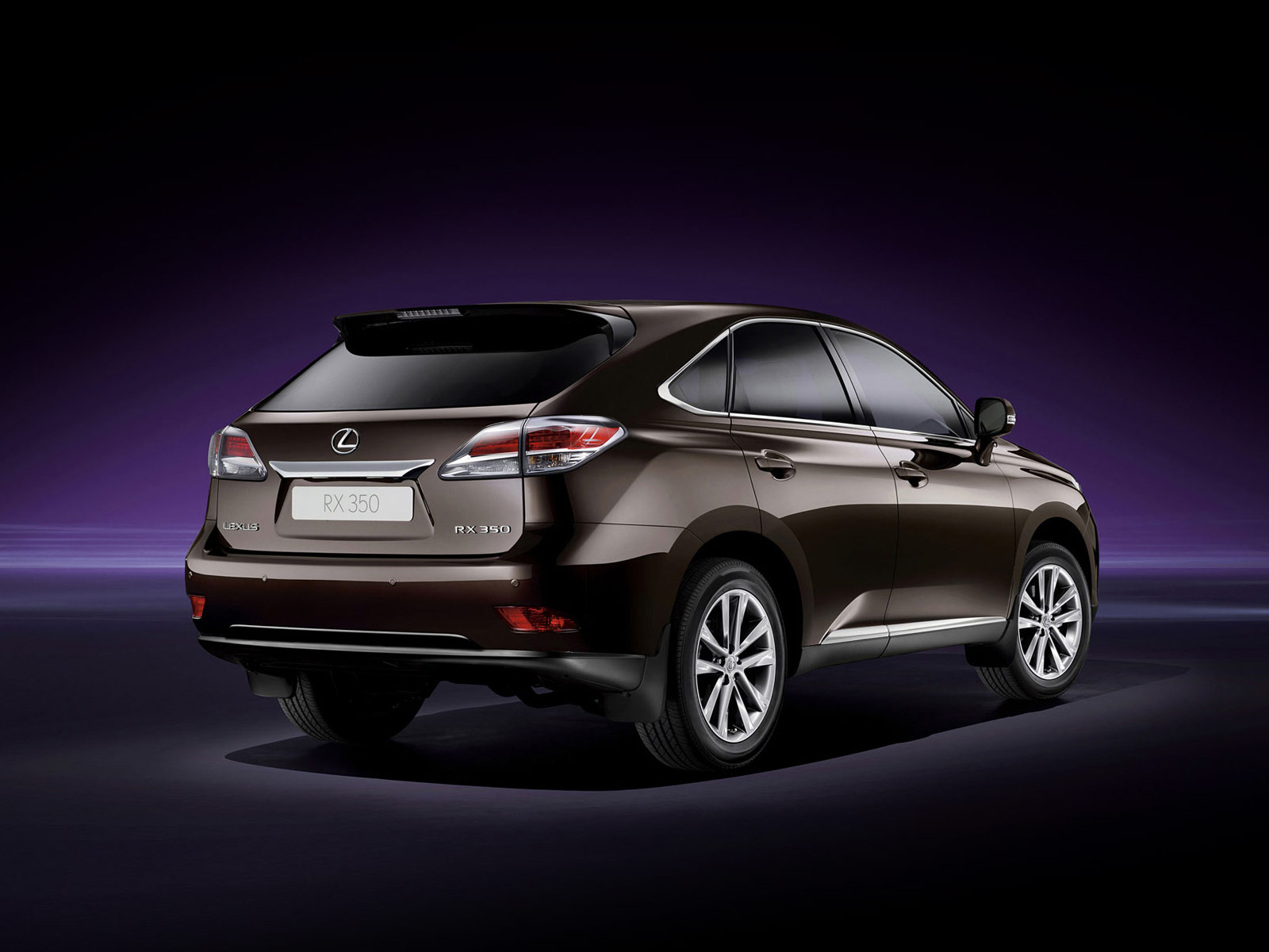 lexus rx350 fsport towing capacity autos post. Black Bedroom Furniture Sets. Home Design Ideas