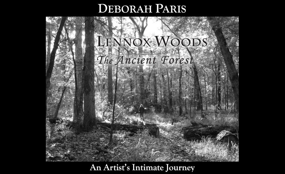 Lennox Woods