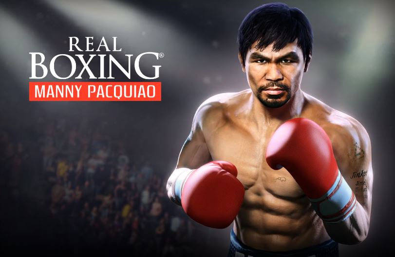 Toughest manny pacquiao fights - follow up boxing