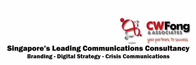 SG Media Consultants