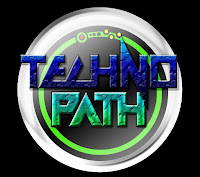 Logo Technopath
