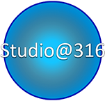 Studio@316