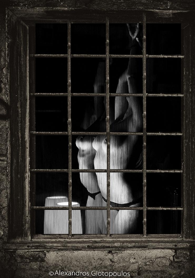 ΑΝΘΟΛΟΓΙΑ ποίησης από το ΑΝΤΑΛΛΑΚΤΗΡΙΟ ΗΔΟΝΩΝ της Δώρας Κασκάλη