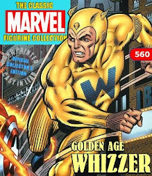 Whizzer (Golden Age)