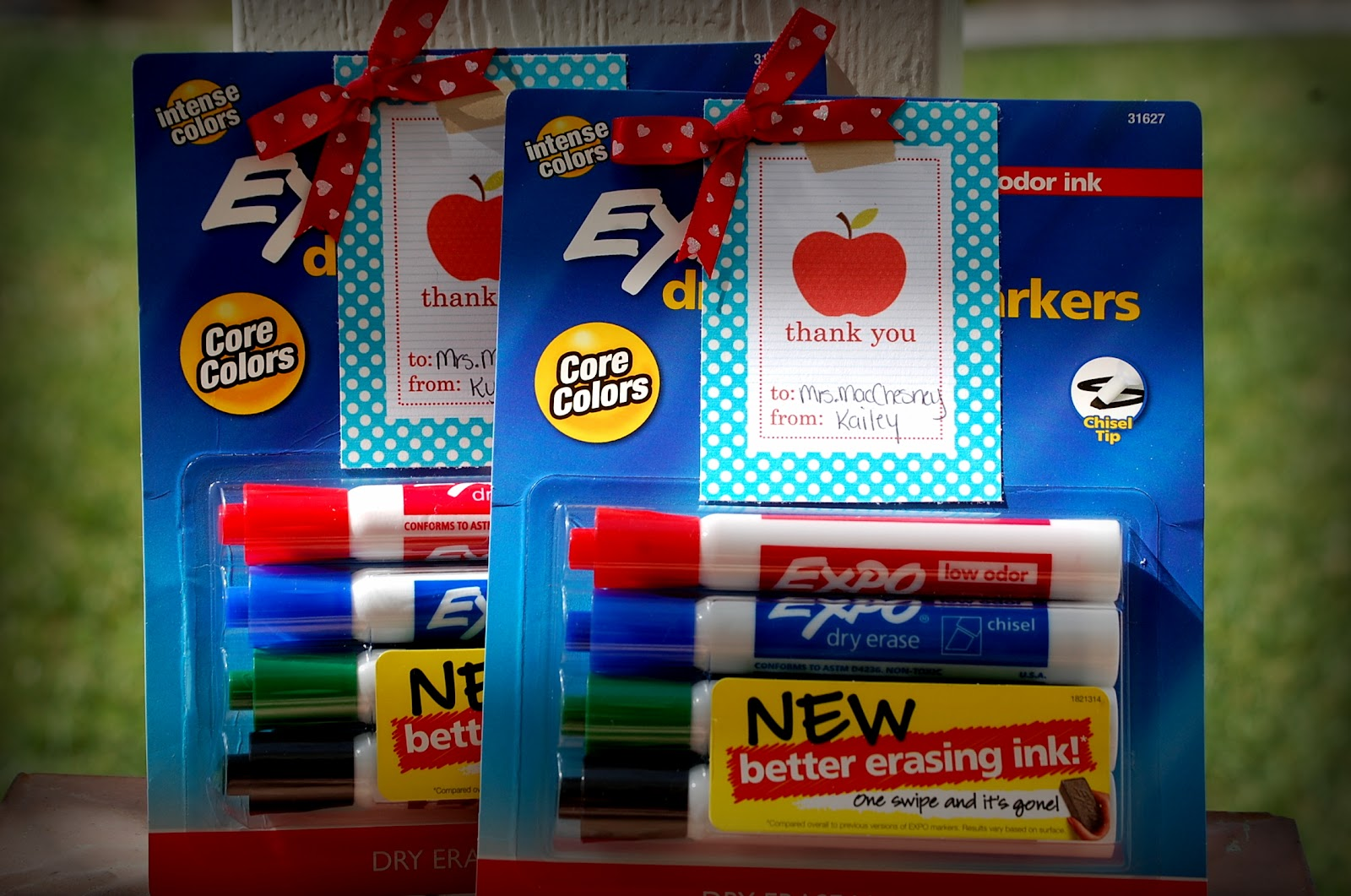 simply sassy scrapper teacher appreciation week gifts