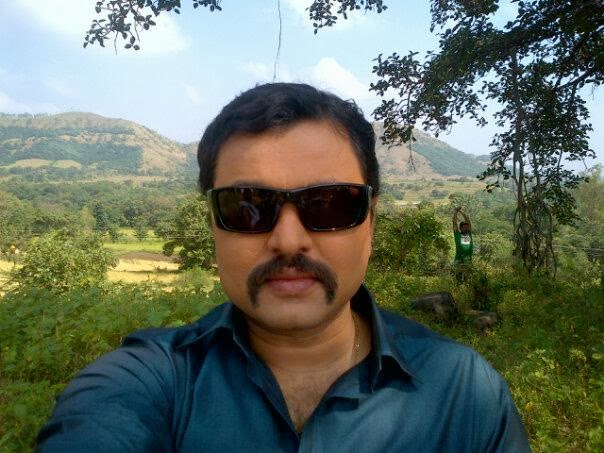 subodh bhave images4