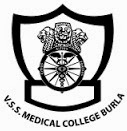 VSSMCH Recruitment 2014 www.vssmedical.net Staff Nurse posts