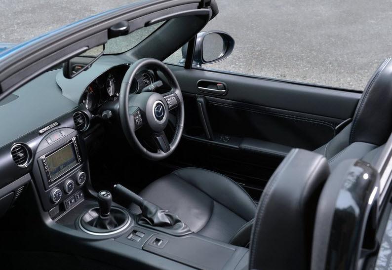 http://1.bp.blogspot.com/-JBFjPv3mR-E/UeDuX9mwSJI/AAAAAAAAAss/H385v3AX1Yc/s1600/Graphite+Mazda+MX-5+Sport+%25282013%2529+3.jpg
