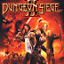 Dungeon Siege II Game For PC Free Download Full Latest Version