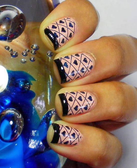 http://www.funmag.org/fashion-mag/fashion-style/cool-nail-art/