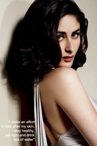 kareena kapoor actress pics