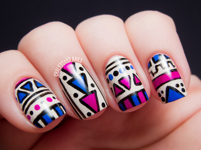 nail art i look net
