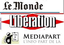 TELACHARGEMENT JOURNAUX ET MAGAZINES FRANCAIS