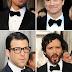 Oscar 2012: La corbata michi