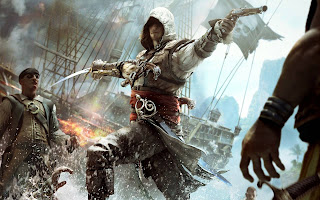 assassins creed 2013 free pc game wallpapers