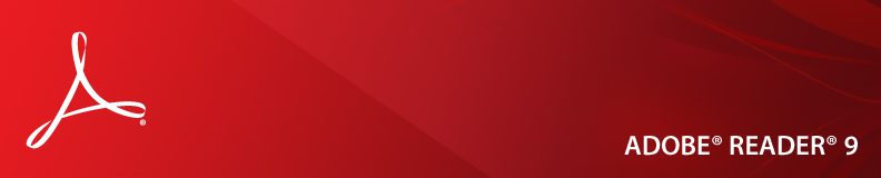 Adobe Reader 10.1.2 Free Download, Adobe Reader Latest Version Free ...