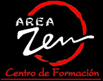 CENTRO DE FORMACIN EN ESTTICA Y TERAPIAS ALTERNATIVAS