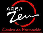 CENTRO DE FORMACIÓN EN ESTÉTICA Y TERAPIAS ALTERNATIVAS