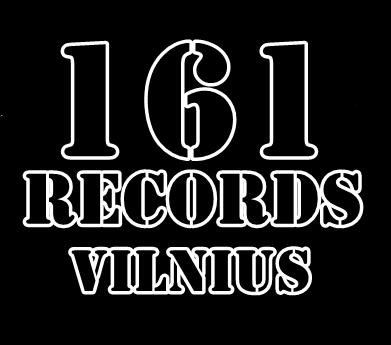 161 records