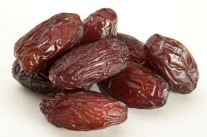 manfaat buah kurma untuk kesuburan