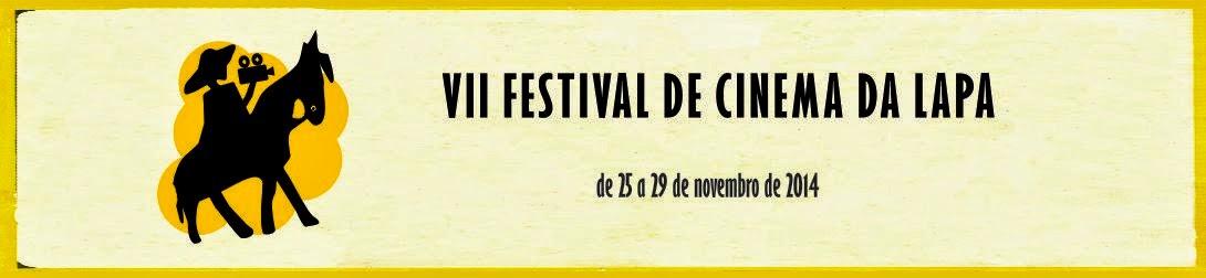 VII Festival de Cinema