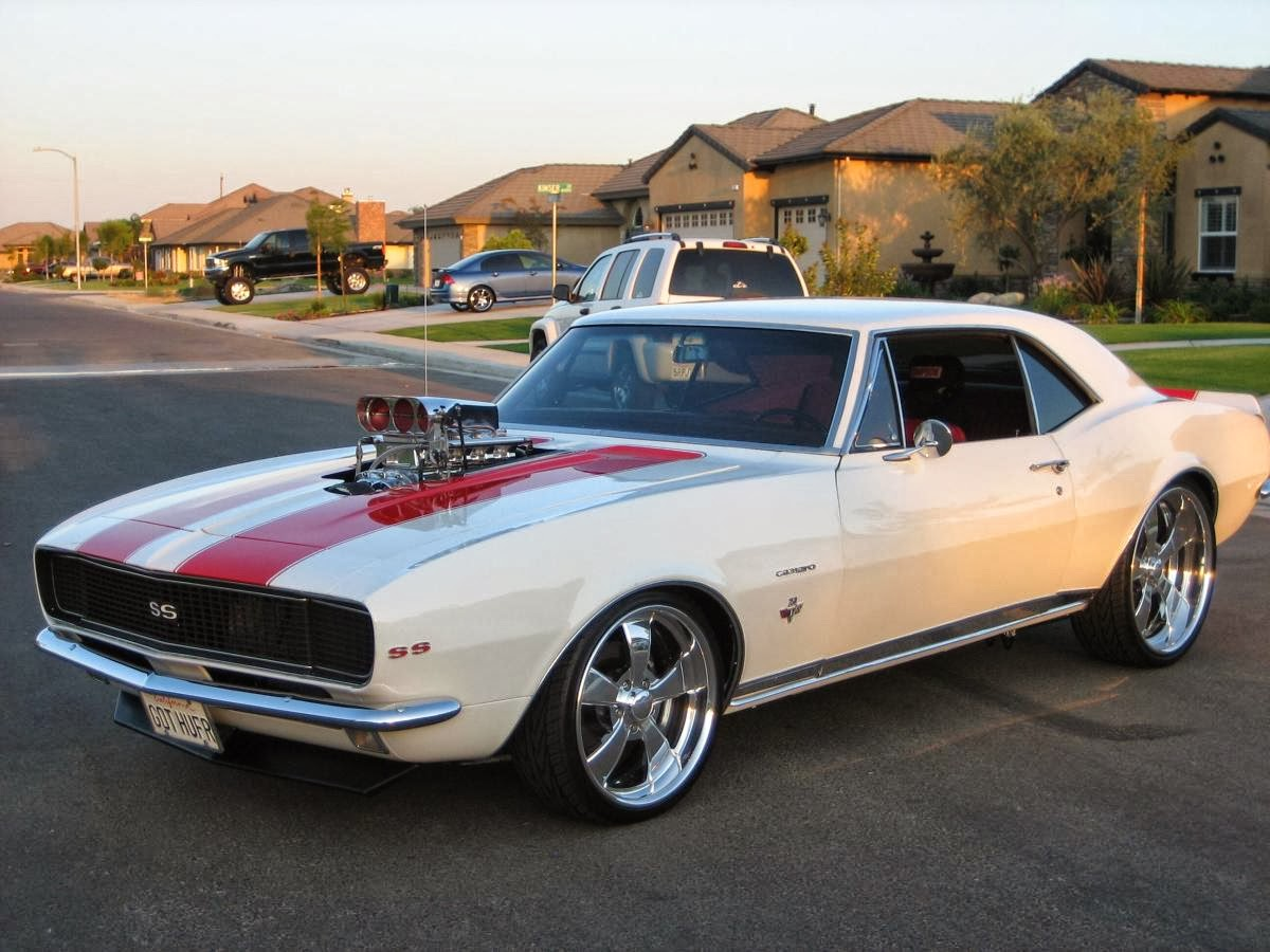1969 Chevrolet El Camino Ss additionally Custom Rat Rods together with 438678819926198852 as well Carros Clasicos Modificados C5ep7B9rd as well Cool Muscle Cars Wallpaper. on chevy classic muscle cars 1960s