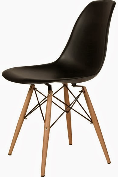 Eames dsw chair replica xxyolo for Eames dsw replica