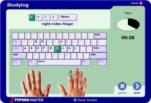 Typing Master Software Free Full Version Download