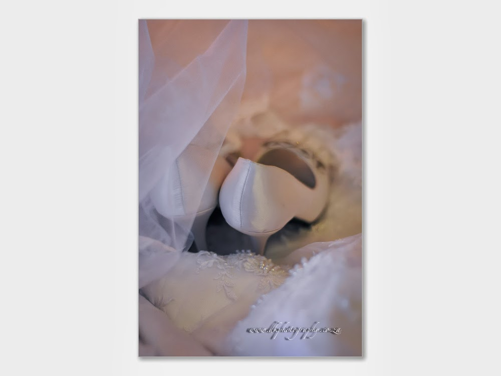 DK Photography Slideshow-0016 Rahzia & Shakur' s Wedding  Cape Town Wedding photographer