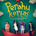 Download Film Perahu Kertas - Full Download
