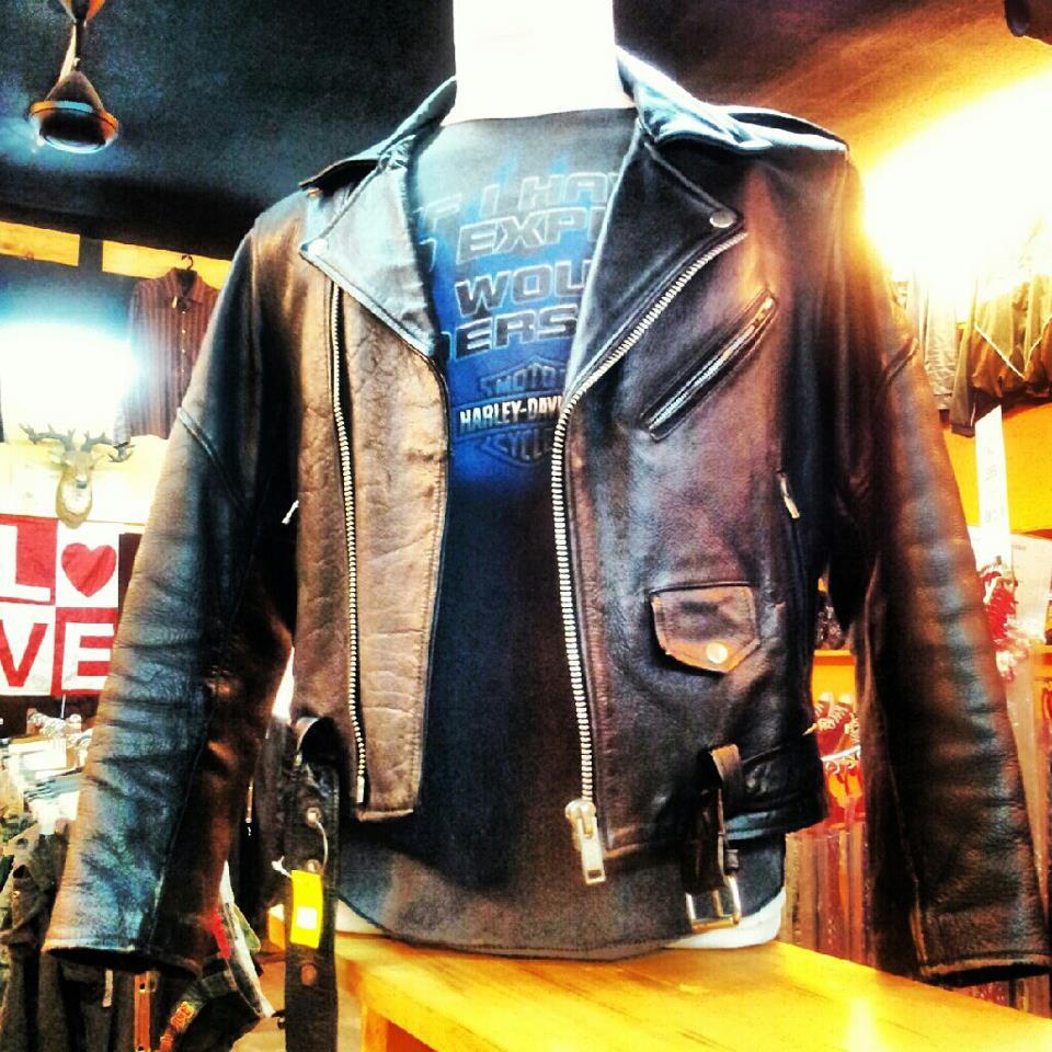 Jeans Levis 501 Evisu Termurah Di Kl Dan Selangor Jaket