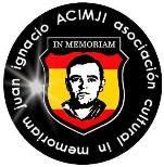 Asociación In Memoriam Juan Ignacio González