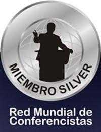 MIEMBRO DE LA RMC