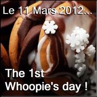 whoopie+day+2012+200.jpg