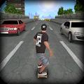 game Skateboard terbaru PEPI Skate 3D