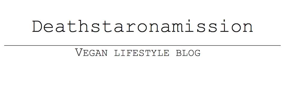 Deathstaronamission