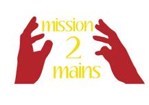 M 2 M