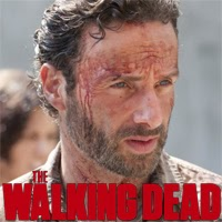The Walking Dead: Nuevo video promocional sobre 4ª temporada (MS2)
