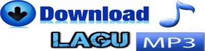 Download Lagu Mp3