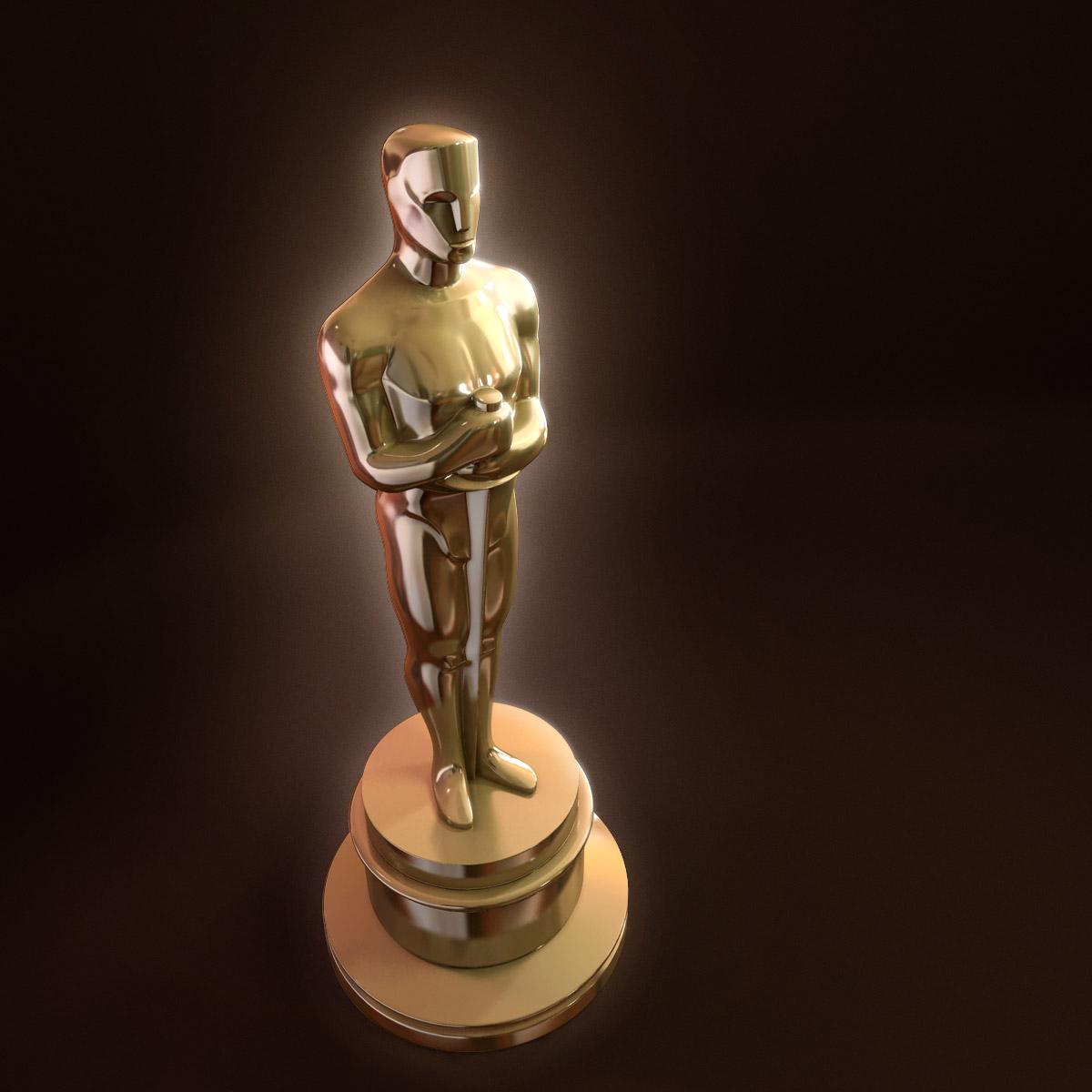http://1.bp.blogspot.com/-JB_jeX-dPIU/UStgGJe-IBI/AAAAAAAAGQw/G8CrSSuAo8U/s1600/Oscar_statue2.jpg