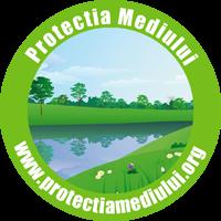 Protectia mediului Romania