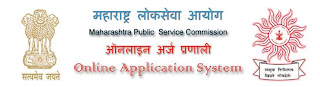 MPSC April 2013 Exam Hall Ticket Download, Print